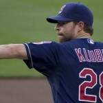 Corey_Kluber_on_June_27,_2013