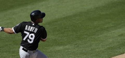 Daily Fantasy Baseball Picks for FanDuel & DraftKings 6/22/17