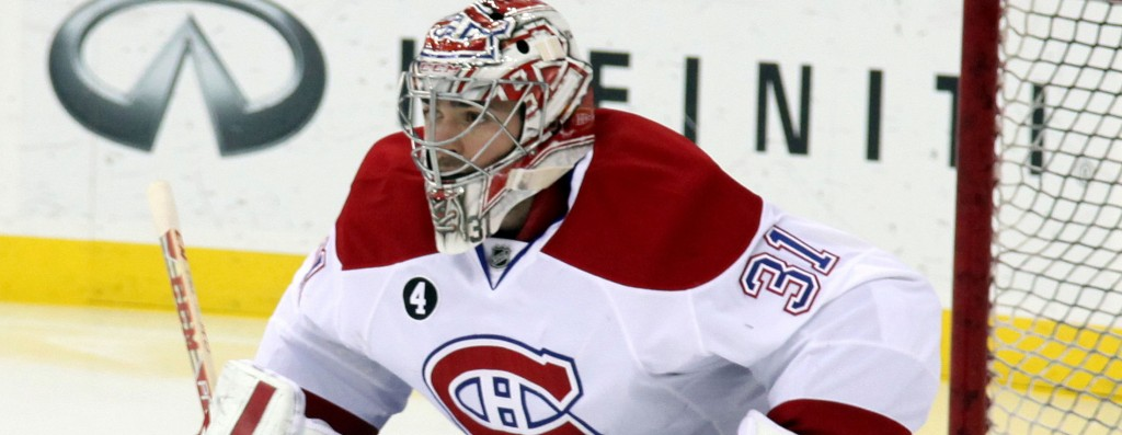 Carey_Price_-_Montreal_Canadiens (1)
