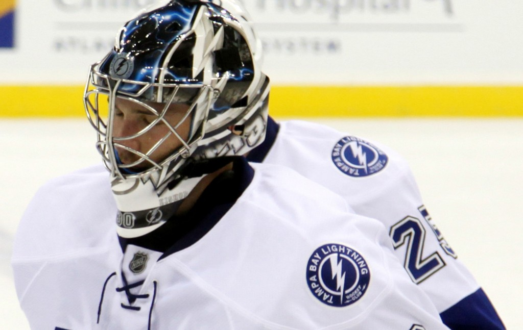 Ben_Bishop_-_Tampa_Bay_Lightning (1)