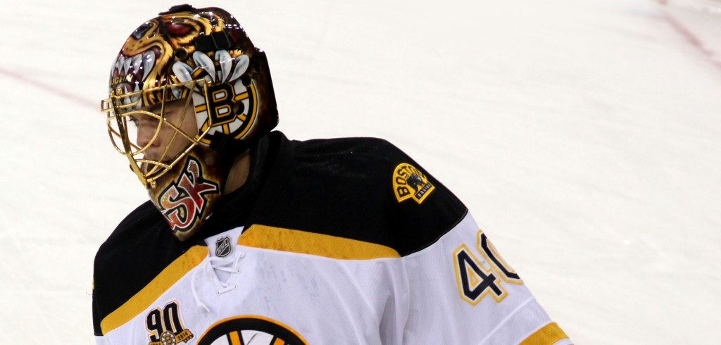 Tuukka_Rask_-_Boston_Bruins