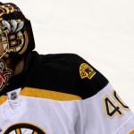 Tuukka_Rask_-_Boston_Bruins