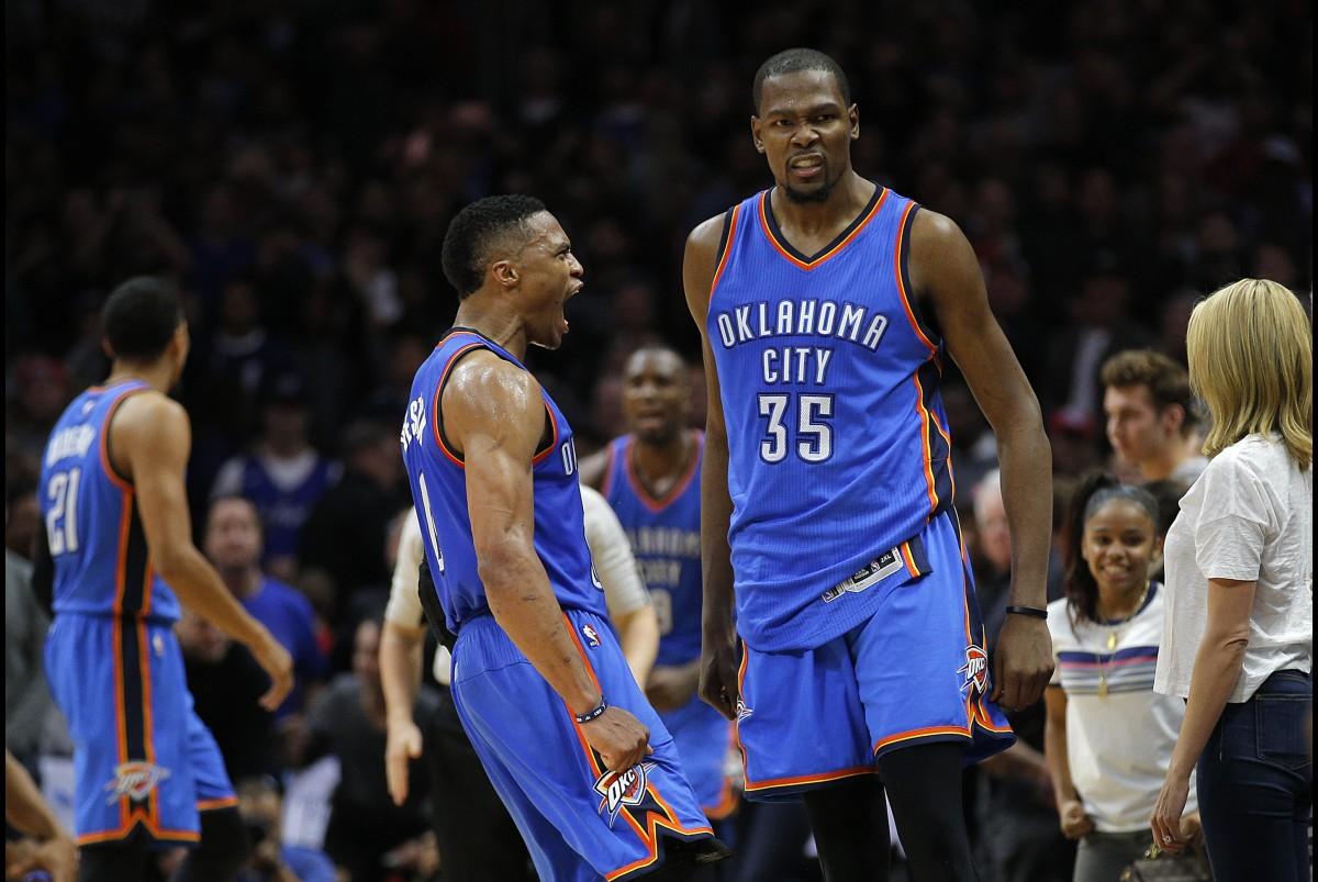 Daily Fantasy NBA Basketball Picks for FanDuel and ...