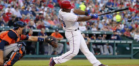 Daily Fantasy MLB Baseball Picks for FanDuel and DraftKings – 8/17/17