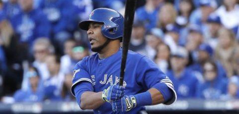 Daily Fantasy MLB Baseball Picks for FanDuel and DraftKings – 8/16/17