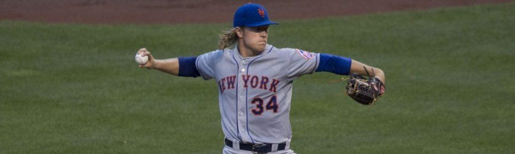 Mets at Orioles 8/19/15