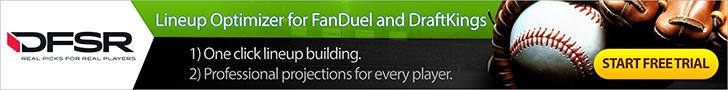 dfsr lineup tool banner