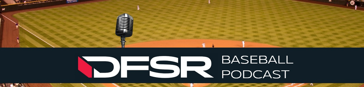dfsr baseball podcast banner