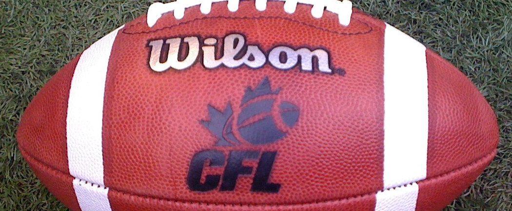 CFL_football