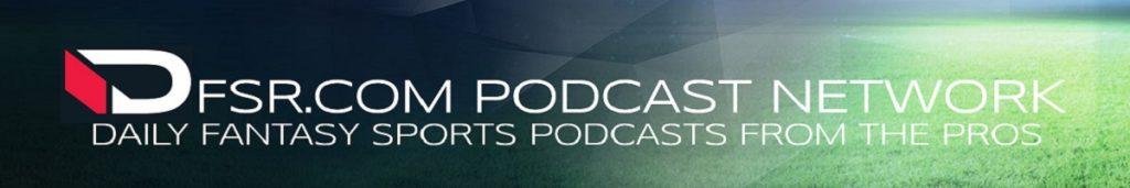 dfsr podcast network banner (1)