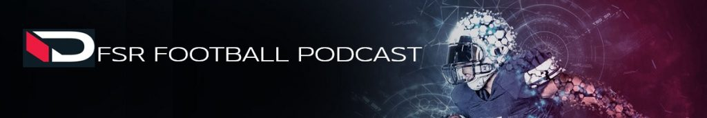 dfsr football podcast banner