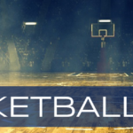 dfsr basketball podcast banner
