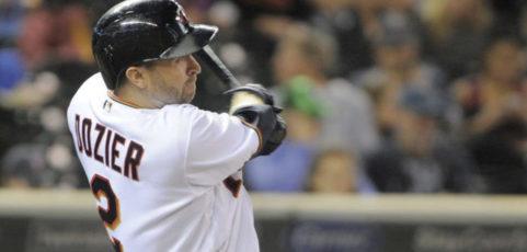 Daily Fantasy MLB Baseball Picks for FanDuel and DraftKings – 4/24/17