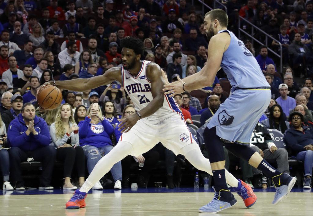 f415fa199a7 FanDuel NBA Picks and DraftKings NBA Playoff Picks – Sunday Preview