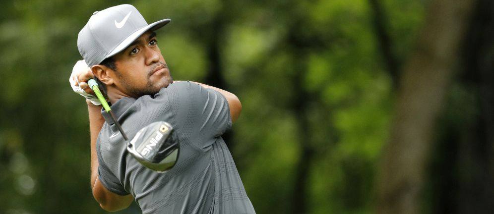 Daily Fantasy Pga Picks And Betting Guide For Draftkings Fanduel