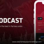 MLB Podcast